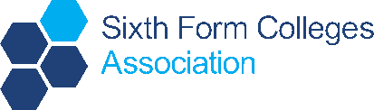 Six Form Colleges Association